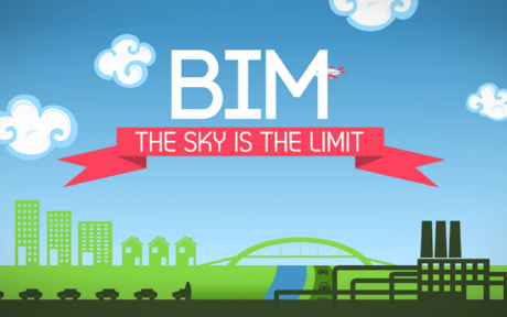 Verwachtingsmanagement en BIM